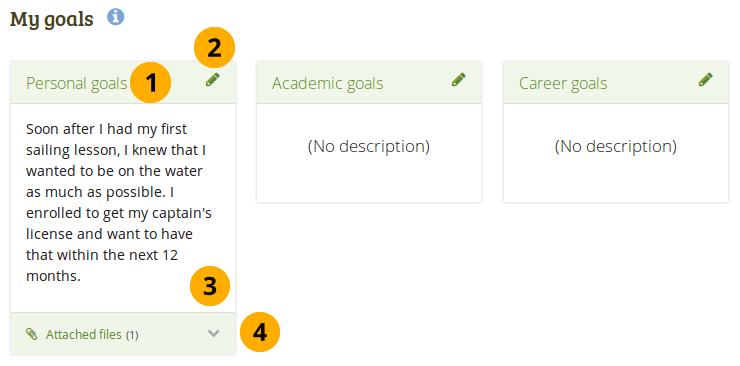 4 5  curriculum vitae  u2014 mahara 16 10 user manual